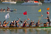 Dragon Hearts Magnum, Winning the Grand Championship<br /> <br /> 20100926-IMG_1023 <br /> 2010 San Francisco International Dragon Boat Festival