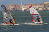US National Windsurfing Championships<br /> <br /> IMG_2059