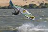 Windsurfing, Sherman Island, CA<br /> <br /> IMG_2849