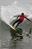 Surfshop Challenge 2010<br /> 2nd heat<br /> <br /> 20100826-IMG_7675