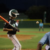 West U Nats vs Bellaire 12yo Little League
