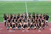 St. John's 2014 Varsity Sports Photos