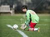 SAST @ SJS boys soccer