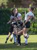Opp @ St. John's Varsity Soccer