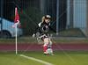 SJS @ EHS girls soccer