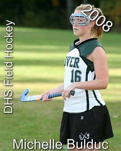 Field hockey 1
