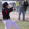 GHS Baseball vs. Cedaredge