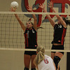 GHS_Volleyball_0015