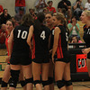 GHS_Volleyball_0002