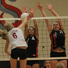 GHS_Volleyball_0005