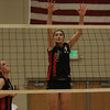 GHS_Volleyball_0010