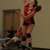 GHS_Volleyball_0018