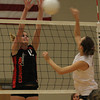 GHS_Volleyball_0017