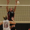 GHS_Volleyball_0016