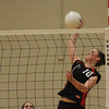 GHS_Volleyball_0012