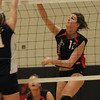 GHS_Volleyball_0019