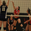 GHS_Volleyball_0009