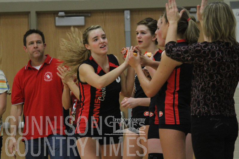 GHS_Volleyball_0003