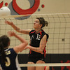GHS_Volleyball_0020