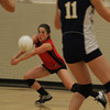 GHS_Volleyball_0008