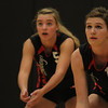 GHS_Volleyball_0014