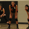 GHS_Volleyball_0006