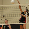 GHS_Volleyball_0022