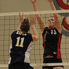 GHS_Volleyball_0011