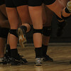GHS_Volleyball_0004