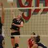 GHS_Volleyball_0007