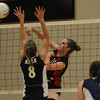 GHS_Volleyball_0013