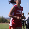 Gunnison Middle School Cross Country