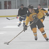 Men's Southwest Cup Hockey Tournament