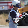 Western State College club lacrosse