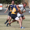 WSC_Rugby_0029