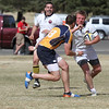 WSC_Rugby_0027