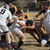 WSC_Rugby_0038