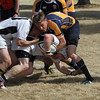 WSC_Rugby_0039