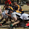 WSC_Rugby_0036