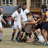WSC_Rugby_0031