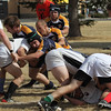 WSC_Rugby_0037