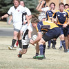 WSC_Rugby_0025