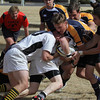 WSC_Rugby_0041