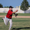 Gunnison Colts Baseball