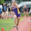 SJS Track and Field