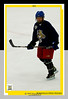 Hockey Card1