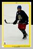 Hockey Card1