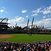 Home Game:  Wrigley Field