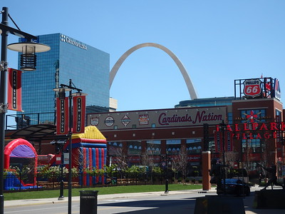 St. Louis Cardinals  Nation