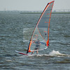 Wind Surfer<br /> Atlantic City, NJ